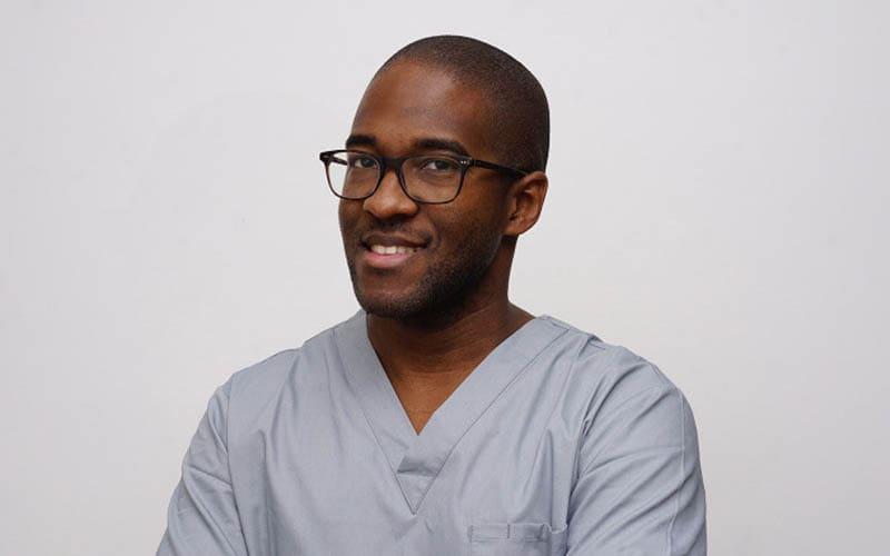docteur johan luce docteur en ligne docteur paris docteur clic docteur rendez vous