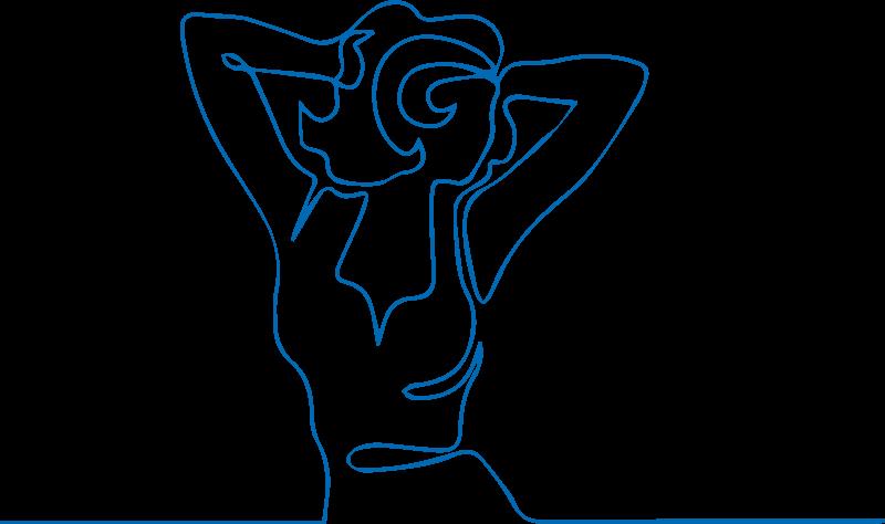 augmentation mammaire naturelle chirurgie mammaire paris chirurgie mammaire avant apres chirurgie mammaire prix docteur luce