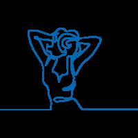 augmentation mammaire naturelle chirurgie mammaire paris chirurgie mammaire avant apres chirurgie mammaire prix dr luce